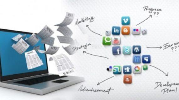 איך לבצע חיפוש ברשתות החברתיות ?