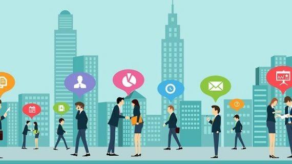 בלוג עסקי – מינוף האתר שלך והגדלת קהלים